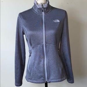 The North Face+Women's Agave Jacket+Sz M